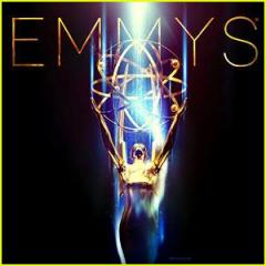 ����� �������� �������� ������ ��� 2014 Emmy Awards