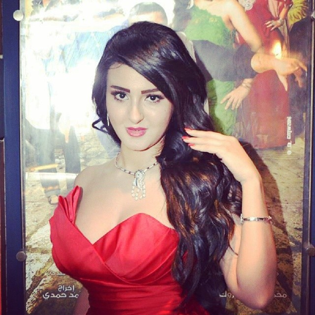 صور الممثلة المصرية شيماء الحاج 2015 , احدث صور شيماء الحاج 2015 Shayma Al Hajj