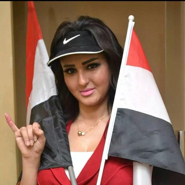 ��� ������� ������� ����� ����� 2015 , ���� ��� ����� ����� 2015 Shayma Al Hajj