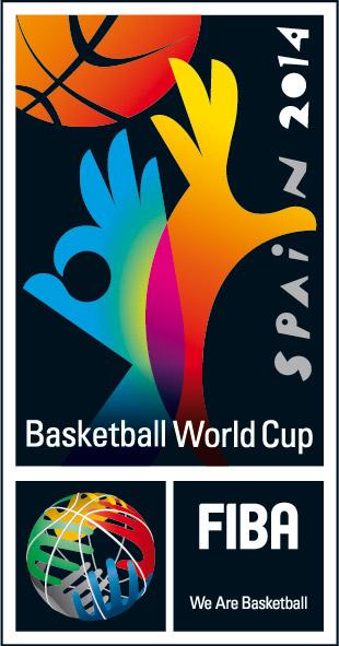 ����� ���� ������� ������� ������ ��� ������ ���� ����� 2014 FIBA Basketball World Cup