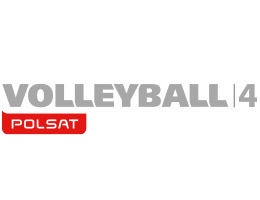 ����� POLSAT Volleyball ���� ���� Cyfrowy Polsat ��� ����� Hot Bird @ 13� East