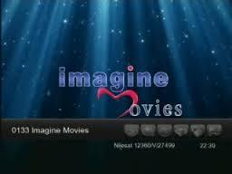 ���� ���� ������ ����� imagine movies ������ ��� ���� ��� ������ ����� 2-9-2014