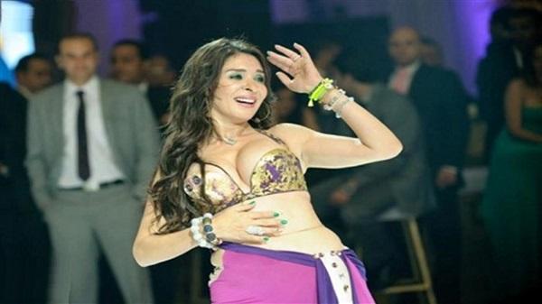 موعد وتوقيت عرض برنامج الراقصة 2014 على قناة القاهرة والناس