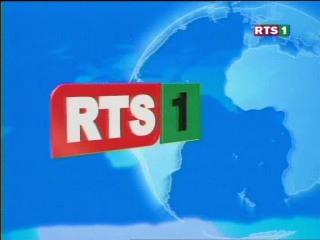 ���� ���� RTS 1 S�n�gal ��������� ������� ����� ������� ��� � ������� ����� 5-9-2014