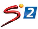 ���� ����� ���� ����� Super Sport ������ ��� ��� Intel sat 20 ������ ����� 5-9-2014