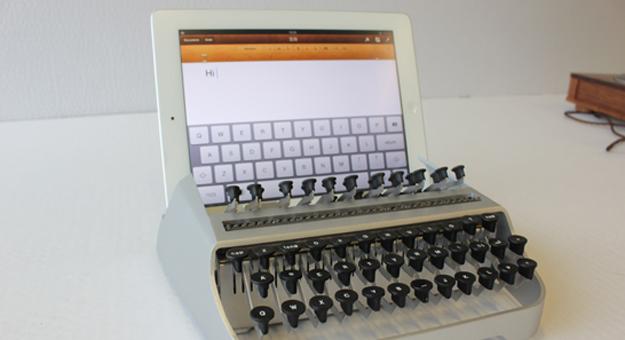����� ����� ������� ��� ��� ����� �������� ����� Typing Writer