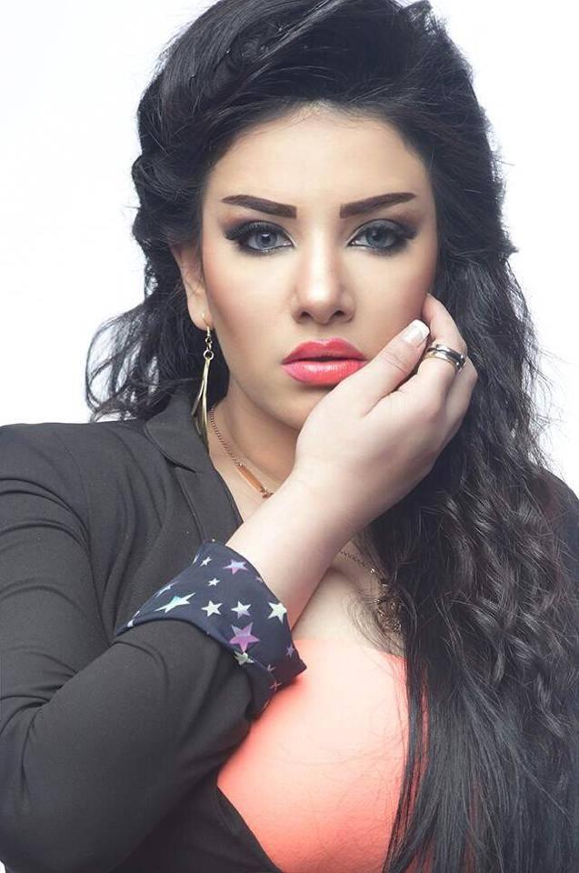 ��� ������� ������� ���� ��� 2015 , ���� ��� ���� ��� 2015 Marwa Nasr