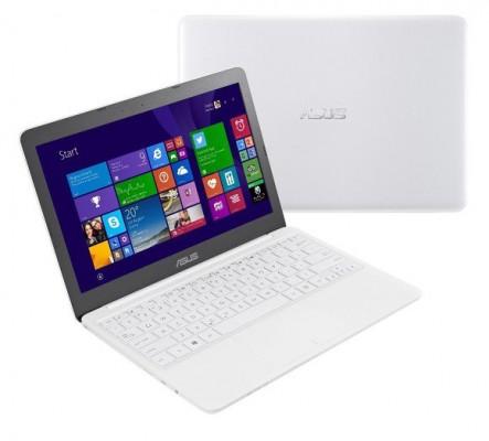 ��� �������� ��� ��� ���� Zenbook UX805