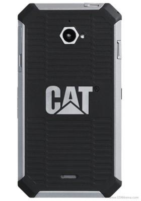��� �������� ���� ���� cat s50 ������