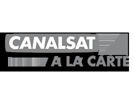 ���� ���� A La Carte 1 ������ ��� ������� Astra 19.2� East ������ ����� 6-9-2014