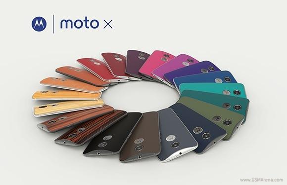ومواصفات وسعر هاتف موتورولا Moto