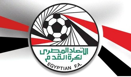 موعد انطلاق مباريات الدوري المصري 2014/2015