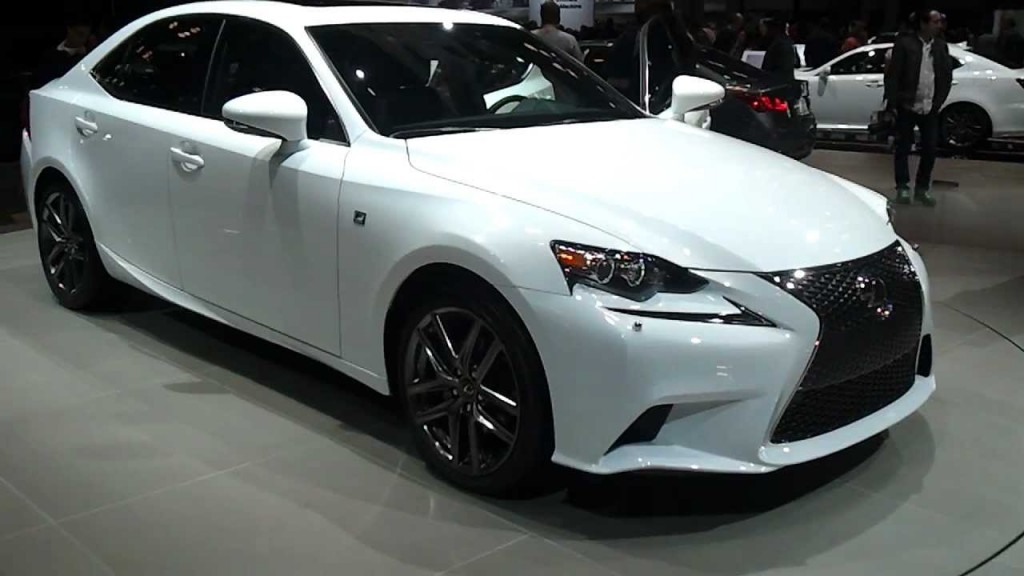 ��� ����� ���� �� �� 250 ����� 2015