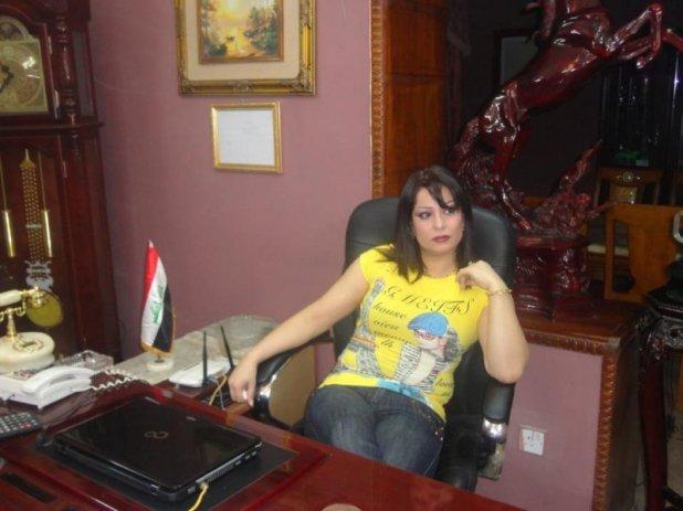 ��� ������� �������� ��� �������� 2015 , ���� ��� ��� �������� 2015 Nagham Alsultani