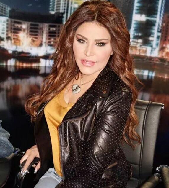 ����� ��� ���� ����� ������ ��� ����� 3 , Arab idol 3