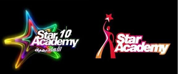 يوتيوب مشاهدة يوميات طلاب ستار اكاديمي 10 اليوم الأثنين 13-10-2014