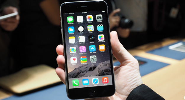 ���� ��� ��� ����� ����� ���� iphone 6 plus