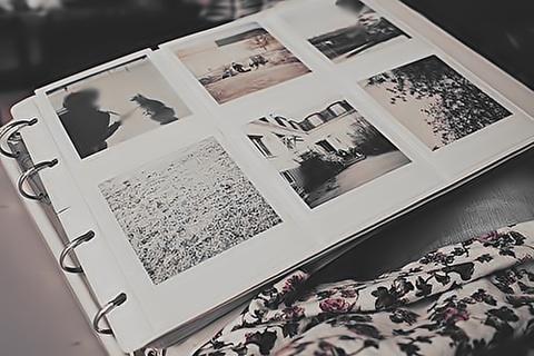 كلمات عن الذكريات والحنين , قصائد ذكريات الحب , خواطر ذكريات حزينة, اشعار عن ذكريات الاصدقاء 2015