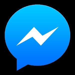 ����� ����� ��� ��� ������ Facebook Messenger ����� ������� ��� ����� 2015