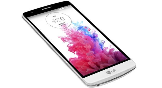 ��� �������� ���� LG G3 Stylus