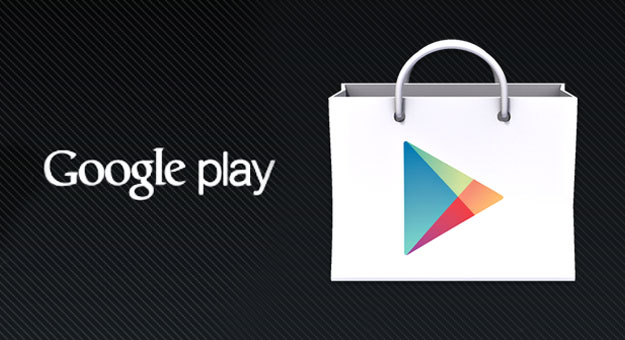 ��� ����� ���� ���� ���� ������ 2015 Android L
