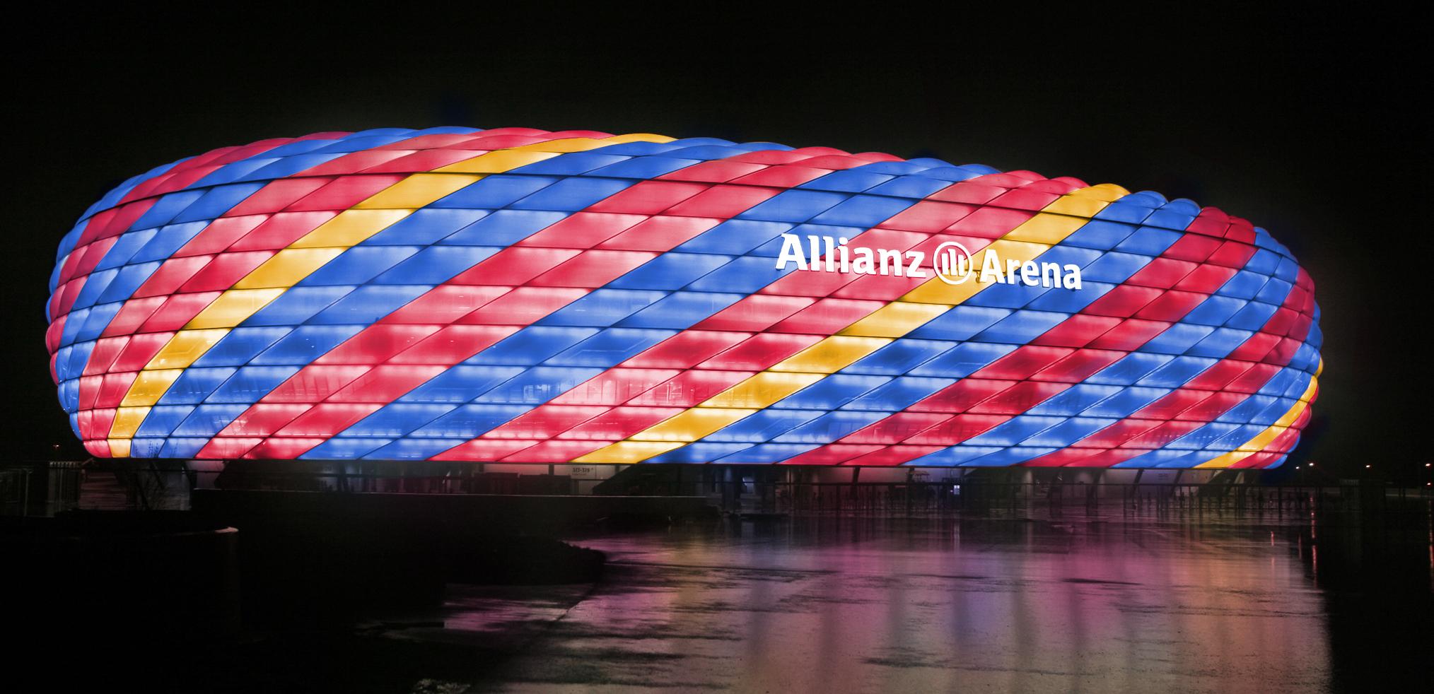 ��� ����� ���� 2020 �������� ������