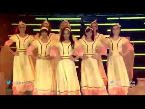 يوتيوب أغنية لما ع طريق العين ايلي ايليا ومحمد شاهين في البرايم 2 ستار اكاديمي 10