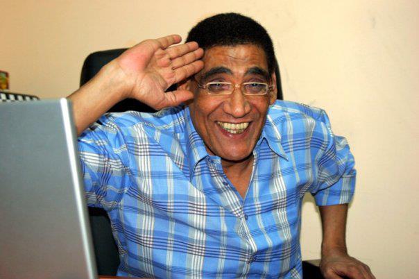 من هو الممثل المصري يوسف عيد 2014 , السيرة الذاتية للممثل يوسف عيد 2014 Yousef Eid