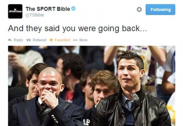 صور مضحكة على خسارة مانشستر يونايتد في مباراة ليستر سيتي في الدوري الانجليزي 2014/2015