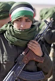 ��� ���� ������ 2015 , ��� ������ ������ 2015 , palestinian beautiful girls