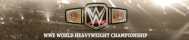 ���� ����� ������ �������� - WWE Night of Champions 2014