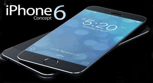 بالفيديو اختبار هاتف آيفون 6 بلس في الخلاط