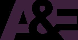 قناة A&E جديد القمر Astra 1KR/1L/1M/1N @ 19.2° East على القمر Eutelsat 9A @ 9° East