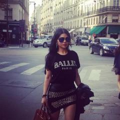 ماذا قالت هيفاء وهبي عن وفاة الفنان خالد صالح 2014