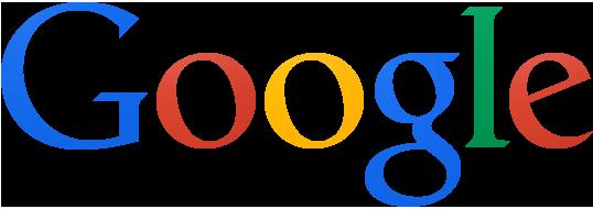 ����� ������ ���16 ��� ����� ������ ���� ���� Google.com