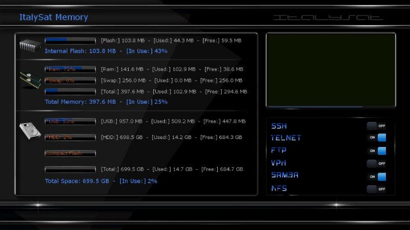 ItalySat4.0-dm7020hd