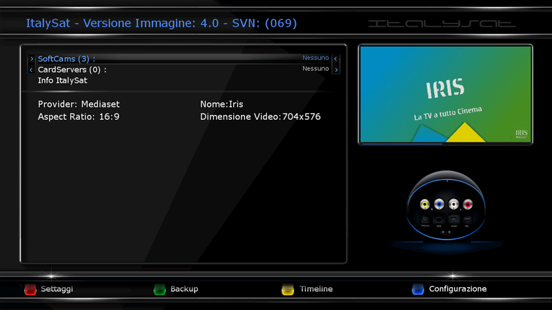 ItalySat4.0-et9x00