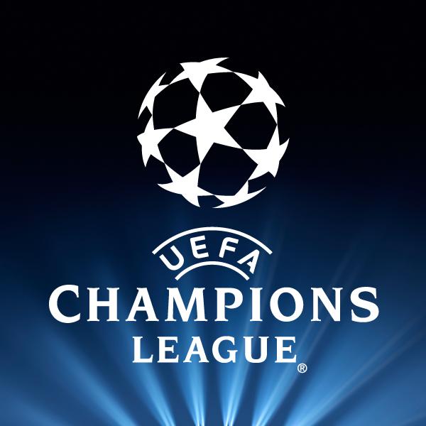تقديم مباراة مباراة ريال مدريد ولودوجوريتس اليوم الاربعاء 1-10-2014