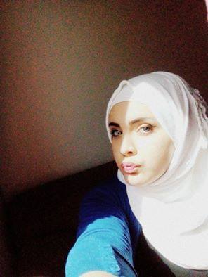 ��� ���� ������� ����� ��� 2015 Saudi Arabia Girls