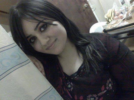 ��� ���� ������� ����� ��� 2015 Jordanian Girls