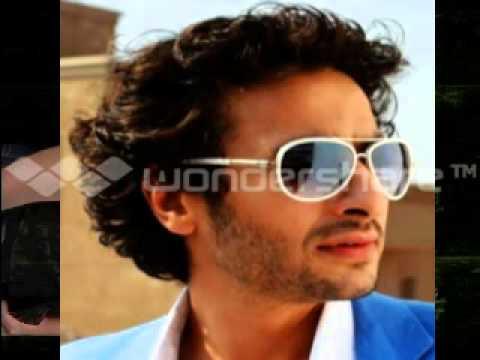 يوتيوب تحميل اغنية حماتى بتحبنى حمادة هلال 2014 Mp3