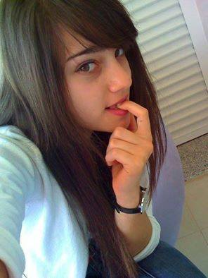 ��� ���� ��� ����� ��� 2015 egyptian girls facebook