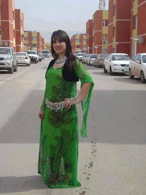 ��� ���� ������ ����� ��� 2015 Moroccan girls facebook