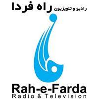 ���� Rah-e-Farda TV ����� ����� Express-AM22 @ 53� East