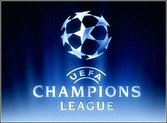 مواعيد مباريات دوري ابطال اوروبا اليوم الثلاثاء 30-9-2014