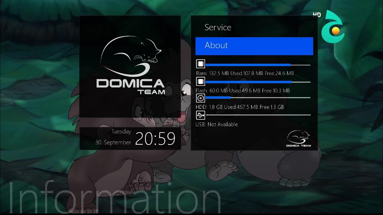 Domica10 dm800se 28-9-2014 ramiMAHER ssl84D