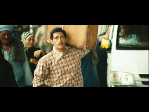 يوتيوب تحميل اغنيه الصعيدى واحد بس محمد رمضان وغندى 2014 Mp3 من فيلم واحد صعيدى