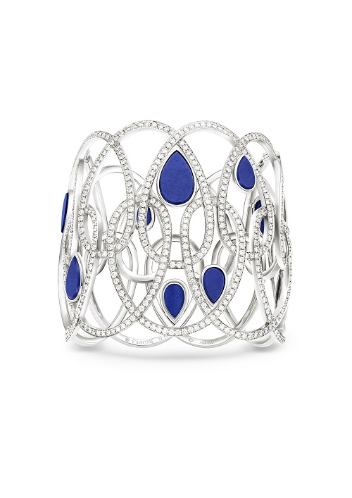 ��� ������ Extremely Piaget �� ��� ������ 2015 , ��� ������� ������ ������� 2015