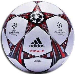 ���� ���� ������ Arsenal vs Galatasaray ��� ���� EriteriaTV2 ��� ����� Arabsat-5A @ 30.5�East