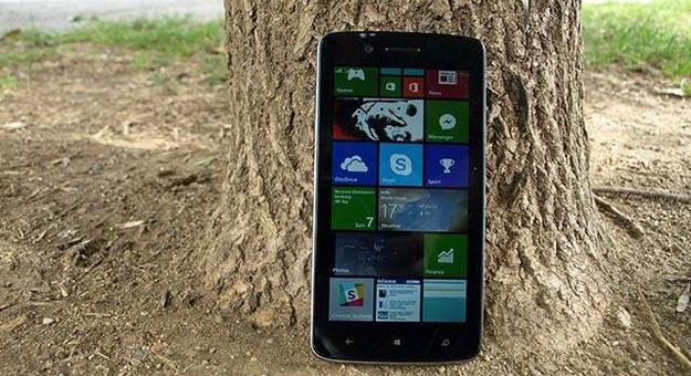 ��� �������� ���� �������� MultiPhone 8500 DUO ������
